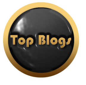 Το «Νηπ/γείο Λίμνης» στα Top Blogs