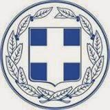 YA_logo