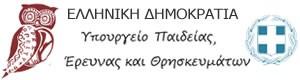 ypaith_logo
