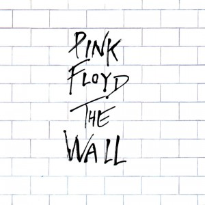 thewall