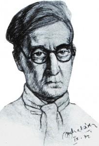 Mikis Matsakis (1932)