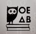 Ηλεκτρονική βιβλιοθήκη ΟΕΔΒ