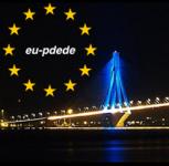Ευρωπαϊκά Προγράμματα ΠΔΕΔΕ