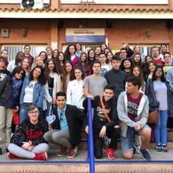 14school12
