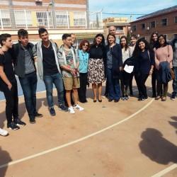 16school14