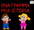 Snap_2011.12.10 10.01