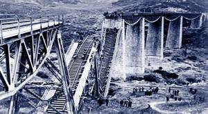 Γοργοπόταμος2