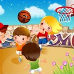 children-s-basketball-vector-material-2_15-6140