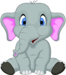 5f58ceb39b582c22ddf13243d06320b1--safari-theme-party-cartoon-elephant