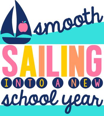 smoothsailingnew