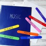 craft-stick-bookmarks1