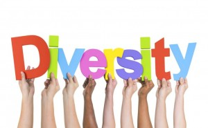 diversity-picture-1