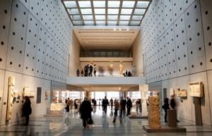 877863_New-Acropolis-Museum_4