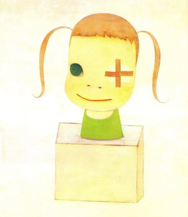 yoshimoto-nara-draw-left-eye2002min.jpg