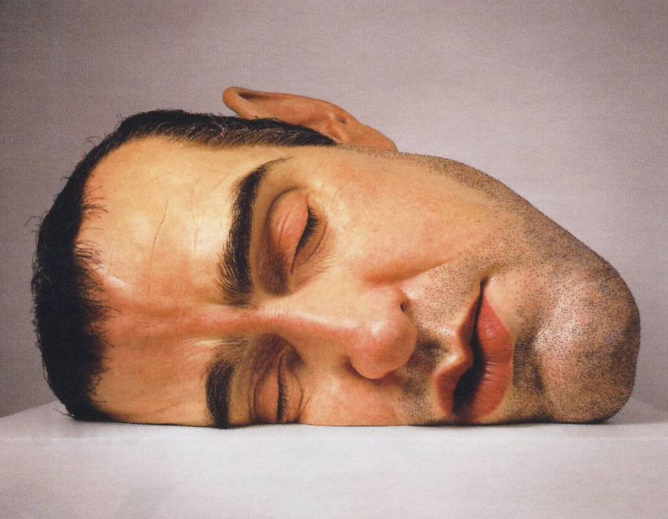 ron-mueck-mask-2.jpg