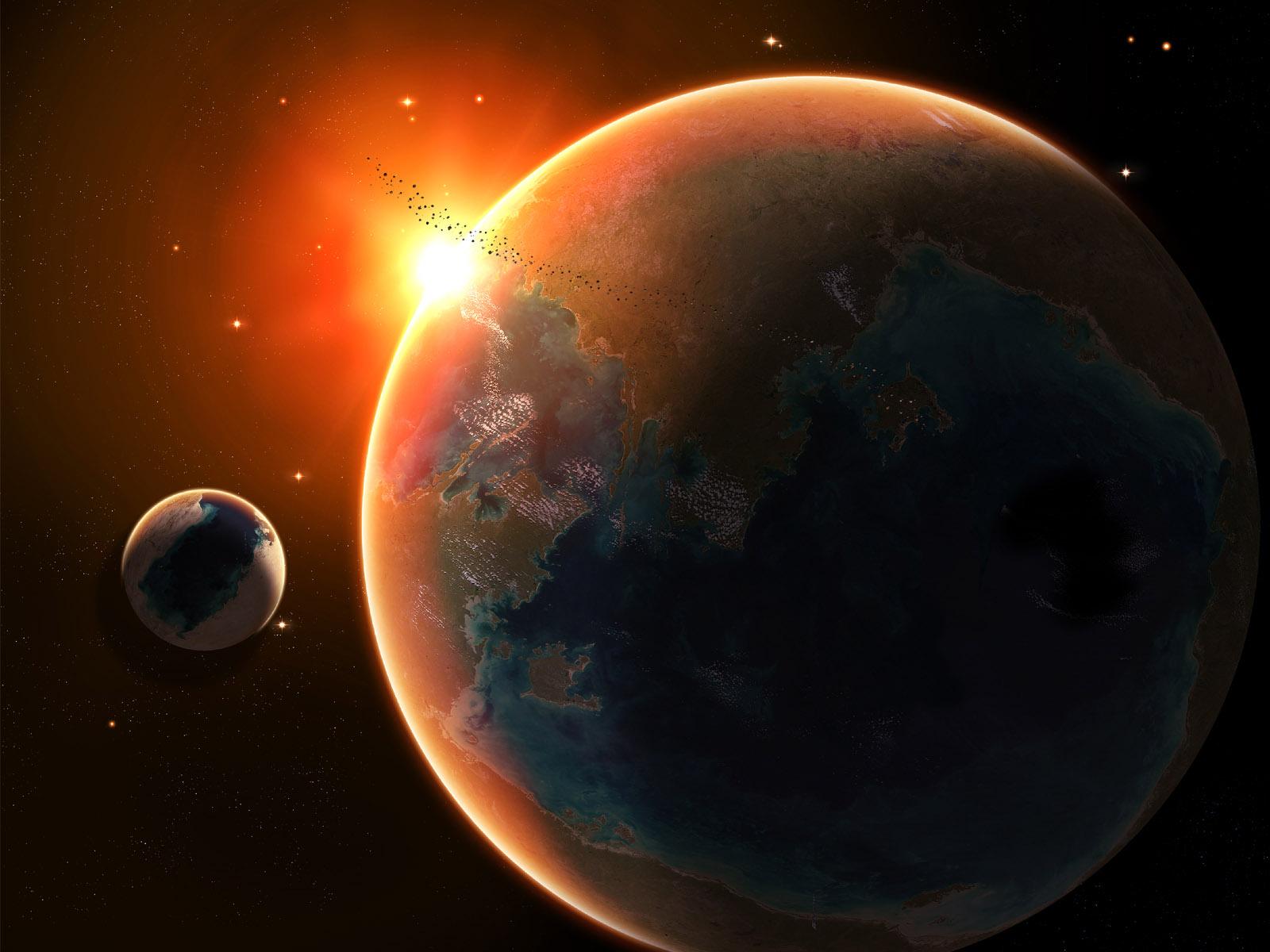 universe-6.JPG