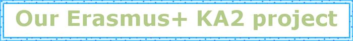 Erasmus+ RESRECT blog
