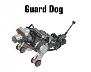 guard_dog-300x237