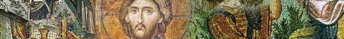 Ψηφιακή Θεολογία