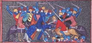 Μάχη1