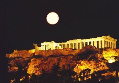 akropoli.jpg