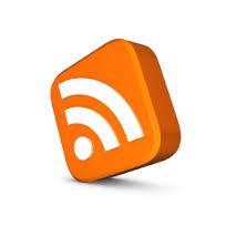Γίνε συνδρομητής στο RSS κανάλι του Σ.Δ.Ε.Σύρου.
