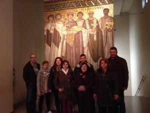 Βυζαντινό_Μουσείο_Αθηνών.