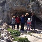 Σπηλιά_Φερεκύδη - 1