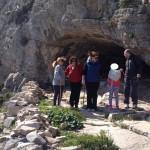 Σπηλιά_Φερεκύδη - 3
