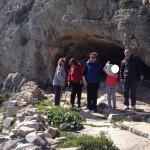 Σπηλιά_Φερεκύδη - 7