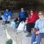 Σπηλιά Φερεκύδη_Σύρος