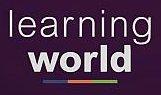 Αφιέρωμα στο ΣΔΕ Κέρκυρας στην εκπομπή του euronews 'learning world'