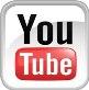 Δείτε το κανάλι μας …