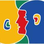 European_Year_of_Languages_2001_logo