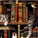 Εδώ διαβάζεις και ακούς λογοτεχνία