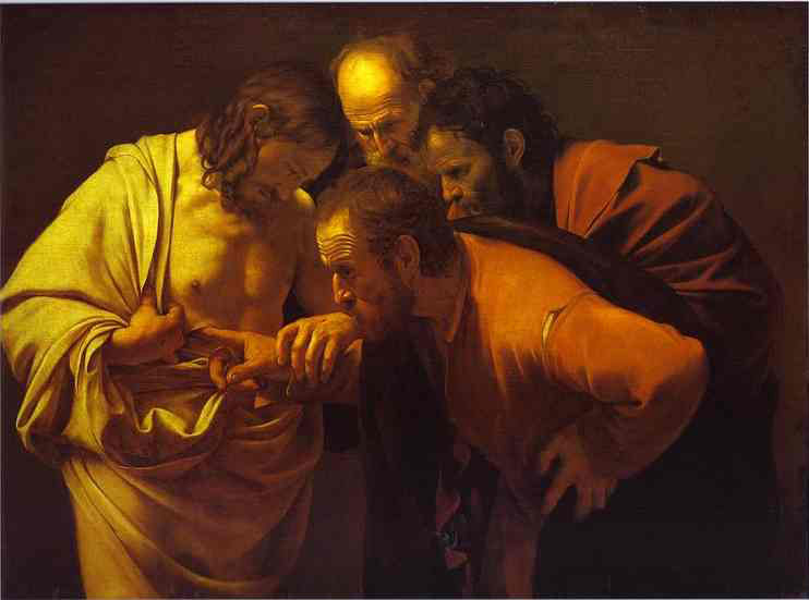 http://blogs.sch.gr/speaker/files/2010/04/caravaggio_thomas1.jpg