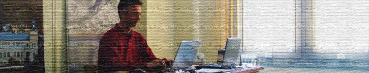 ΙΣΤΟΛΟΓΙΟ ΣΧΟΛΙΚΟΥ ΣΥΜΒΟΥΛΟΥ ΠΡΩΤΗΣ ΠΕΡΙΦΕΡΕΙΑΣ ΔΗΜΟΤΙΚΗΣ ΕΚΠΑΙΔΕΥΣΗΣ ΓΡΕΒΕΝΩΝ