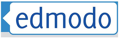 Edmodo Edmodo-logo