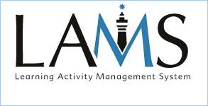 Σύστημα LAMS Lams_sml