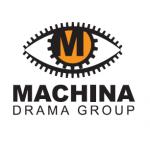 Θεατρική Ομάδα «Μηχανή»