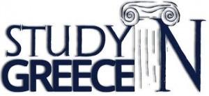 studyInGreeceLogo