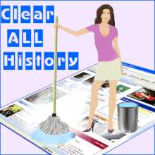 clearallhistory.jpg