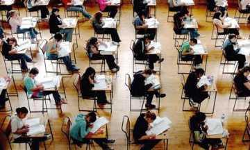 exams1.jpg