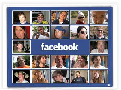 facebk2.jpg