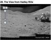 google-moon1.jpg