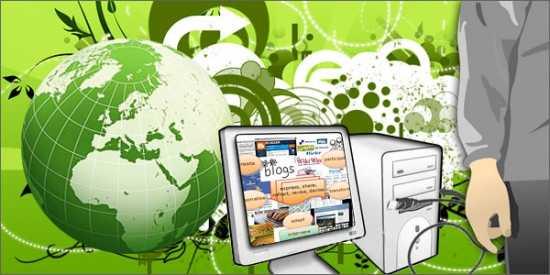 blogs600.jpg