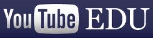 youtubeedu.jpg