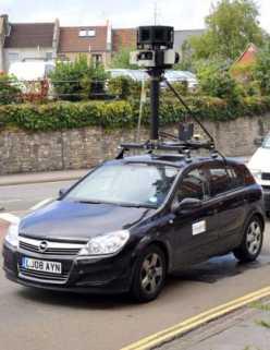 google-car.jpg