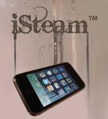 isteam-app-iphone.jpg