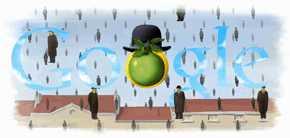magritte08.jpg